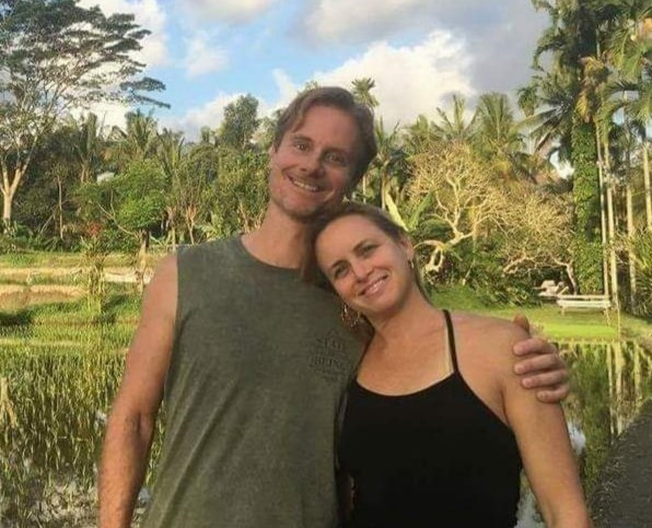 The Art of Vinyasa Yoga – On and Off the Mat with Michael Daly & Vanessa Rudge
