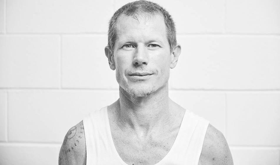 The Yoga Sutras – An Ancient Path for a Modern World. Dan Alder